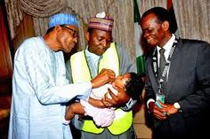 nodullnaija: WHO De-lists Nigeria From Polio Endemic Countries