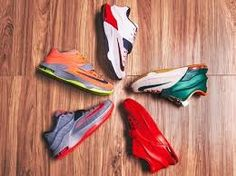 kd 7 colorways - Google Search