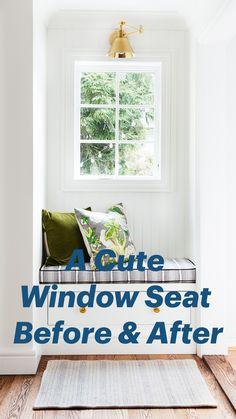 Home Decor Trends, Diy Home Decor, Decor Ideas, Tiny Homes, New Homes, Balcony Ideas, Entryway Ideas, Home Ownership, House Layouts