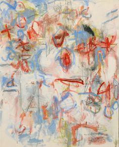 Ron Kingswood - Untitled 6-12