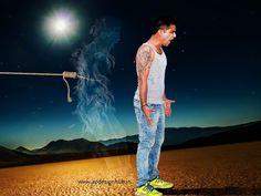 #toronto #fashionbloggers #style #swagger #art #artist #model #fitness #tattoo #youtuber #modeling #nude #fashion #art #illustration #illustrator #design #shaman #witches #tarot #tattoo #youtuber #fitness #tarotcards #satan #spirit #ghoul