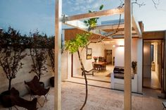 Google Image Result for http://archinspire.com/wp-content/uploads/2011/03/minimalist-courtyard-pergola-style-old-house-redesign1-500x331.jpg