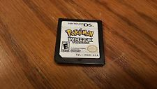 Pokemon White (Nintendo DS 2011)  get it http://ift.tt/2b0nhfb pokemon pokemon go ash pikachu squirtle