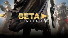 destino beta lab