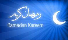 https://alfatah69.files.wordpress.com/2015/06/ramadan-kareem.jpg?w=593&h=358