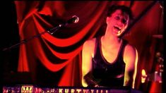 The Dresden Dolls - War Pigs (Live: In Paradise 2005 DVD) Dresden Dolls, Protest Songs, War Pigs, My World, Music Artists, Paradise, Live, Concert, My Love