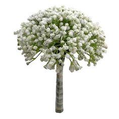 Gypsophila, Bride Bouquets, Event Decor, Decoration, Events, Instagram, Bridal Bouquets, Decor, Decorations