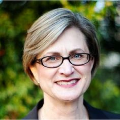 On April after 22 years of serving as the head of the CFIDS Association of America, Kim McCleary announced her resignation for family reasons. Chronic Fatigue Syndrome, America, Usa