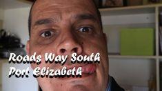 Roads Way South Port Elizabeth