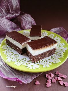 Tiramisu, Breakfast Recipes, Cake Decorating, Cheesecake, Sweets, Ethnic Recipes, Desserts, Food, Cakes