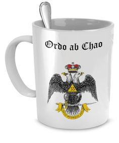 11$ Mason mug more in our store here https://www.gearbubble.com/gbstore/freemasonstore