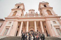 Hochzeit Gruppenfoto - Stift Göttweig Foto Portrait, Vienna Austria, Video Maker, Bratislava, Notre Dame, Building, Wedding, Travel, Pictures