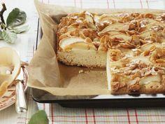 Auf Kuchensuche? Entdecken Sie die leckeren Hefekuchen-Rezepte von EAT SMARTER!
