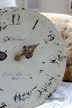 Photo by Nina Hartmann. www.belleinspiration.com