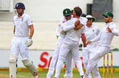 Image result for south africa vs england cricket