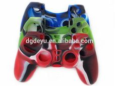 High Quality Waterproof Silicone Case For Ps4 Controller , Find Complete Details about High Quality Waterproof Silicone Case For Ps4 Controller,Waterproof Silicone Case For Ps4 Controller,Waterproof Case For Htc,Silicone Case For Nokia Asha from -Dongguan Huangjiang Deyu Electronics Products Factory Supplier or Manufacturer on Alibaba.com