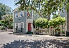 149 Tradd, Charleston, SC 29401, Charleston Real Estate