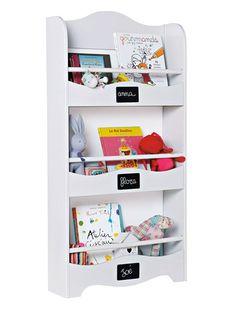 schönes Bücherregal. 50€