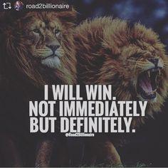 True! #mbbu #motivation