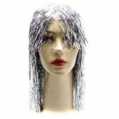 peruca laminada - Pesquisa Google