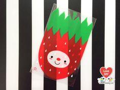Party Favor Bag Cookie Gift Bag Gift Bag Candy Bag by LoveDIYdotca, $4.49