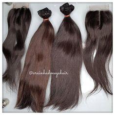 🌺🌸🌼 Venda de cabelos naturais sistema remy por Ingrid Desirée 🌺🌸🌼