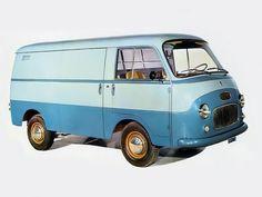 - Citroën C4 cabrio 1928  - Wolseley 9 1934  - Wolseley 4/44 1954  - Jaguár XJ 1974  - Styer Fiat 1100 E 1968  - Lincoln Continental 1973  - Fiat 850 1972  - Buick Park Avenue 1994  - Buock Le Sabre 1993  - Oldsmobil Delta 88 1980