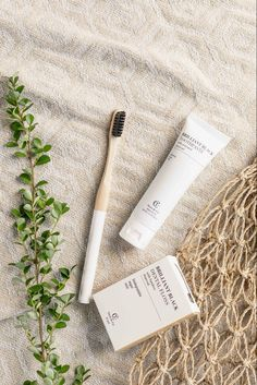 Cruelty Free Toothpaste, Best Toothpaste, Activated Charcoal Toothpaste, Human Tissue, Save Animals, Free Products, Oral Hygiene, Tea Tree Oil, Beauty Routines