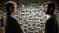 'The Keeper of Lost Causes' on Track to Be Denmark's No. 1 Film of 2013