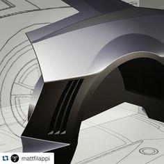 Autodesk Automotive (@autodeskautomotive) • Instagram photos and videos