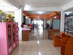 Excelente y Amplio Local Cerca de Caseta de Tepotzotlan, Edo. de México - Inmuebles24