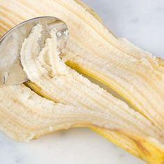 De reden waarom je NOOIT je bananenschil moet weggooien? Ik heb +7 tips op een rijtje gezet. Dit is ZO handig!