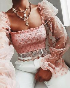 Cute Casual Outfits, Pretty Outfits, Stylish Outfits, Girl Outfits, Fashion Outfits, Cute Party Outfits, Fashion Women, Looks Chic, Moda Fashion