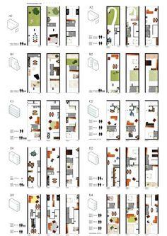 a f a s i a: STAR strategies + architecture