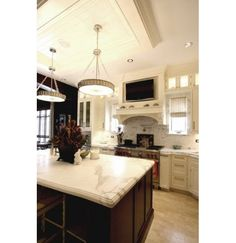 Kitchen idea - - http://fashionablehomes.net/kitchen-idea-18/ - #Fashionable homes #home decor #design #ideas #wedding #living room #bedroom #bathroom #kithcen #shabby chic furniture
