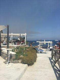 Ilha de Capri – a queridinha dos casais | Roberta Ferraz