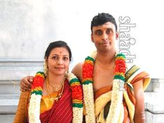 Vanniyar Matrimony - The largest Vanniyar Matrimonial Website with lakhs of Vanniyar Matrimony profiles, Shaadi is trusted by over 20 million for Matrimony. Find Vanniyar Matches via email. Join FREE!