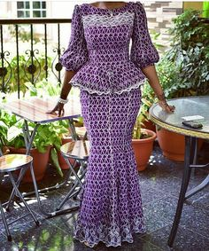 is an African fashion and lifestyle website that showcase trendy styles and designs, beauty, health, hairstyles, asoebi and latest ankara styles. African Lace Styles, African Lace Dresses, Latest African Fashion Dresses, African Dresses For Women, African Print Fashion, Africa Fashion, African Attire, African Wear, African Prints
