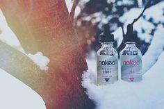 No matter the weather a bottle of Naked 100 will do you right! Get yours at @highlife_statesville Located in Statesvill, NC! ❄  #Naked100Eliquid #vape #vapers #vaping #vapor #vapeporn #vapelyfe #vapelife #vapecommunity #vapefam #ecig #newflavors #fruit #usavapelab