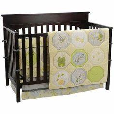 Gorgeous Girls Bruin Babies R Us Sweetie Pie Cot Bumper Lush Other Nursery Bedding Nursery Bedding