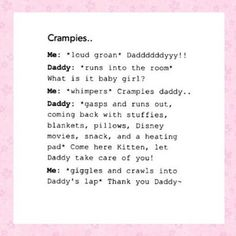 ddlg is so gross wtf Daddys Little Princess, Daddy Dom Little Girl, Little My, My Daddy, Ddlg Quotes, Daddy Kitten, Daddy Rules, Relationship Posts, Daddy Issues