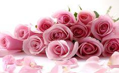Resultados de la Búsqueda de imágenes de Google de http://2.bp.blogspot.com/-0qJ9-UChIuE/T7EsQ698n1I/AAAAAAAAIAg/tzE9GXpVzJo/s1600/Co%25CC%2581mo-hacer-un-ramo-de-flores.jpg