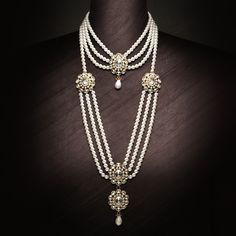 The Newest Addition to the Mughal Princess Collection ~ Jahan… - Asian Wedding Ideas