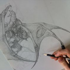 "ArtStation - Work in progress of ""Saria"" volume 3 , Riccardo Federici"