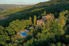 Photos of Montecastelli, Umbertide, Perugia, Umbria, Italy - 53311956 Umbria Italy, Image 30, River, Mountains, Photos, Outdoor, Outdoors, Outdoor Games, The Great Outdoors