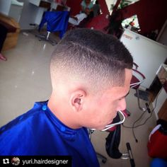 This is Awesome!! Got this from @national_barbers_association Go check em Out  Check Out @RogThaBarber100x for 57 Ways to Build a Strong Barber Clientele!  #barbersinctv #fadegame2raw #barbergang #barbernomics #barbersonlymagazine #naturalhair #hair #xotics #fitbarber #andis #whalpro #osterpro #scumbag #underarmour #nike #batonrougebarber #lsu #subr #225 #joshthebarber #havocbarbershop #barberinga #nolacuts #nolabarber #joshtheclipperjunkie #louisiana #clipperjunkies #clipperjunkie…