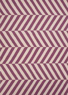 jaipur rugs bl472x3 aloha ivory tulip purple contemporary rug