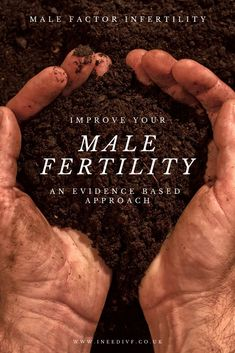 Evidence based Tips to increase male fertility - I Need IVF Male Infertility Treatment, Causes Of Infertility, Female Infertility, Ivf Treatment, Pcos Fertility, Fertility Problems, Prepping For Pregnancy, Trying To Conceive, Piri Piri