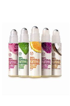 bodyshop products - Google Search