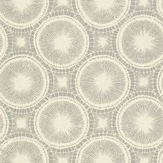Maybe use this inside BILLY?  Products   Scion - Fashion-led, Stylish and Modern Fabrics and Wallpapers   Tree Circles (NMEL110251)   Melinki Wallpapers